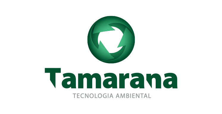 Tamarana Tecnologia Ambiental